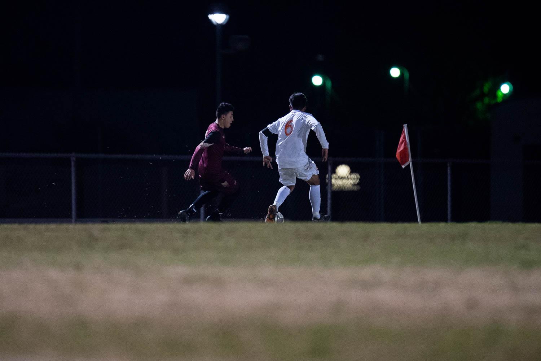 20181211_SoccerBoysVAR_CCHS_037.jpg