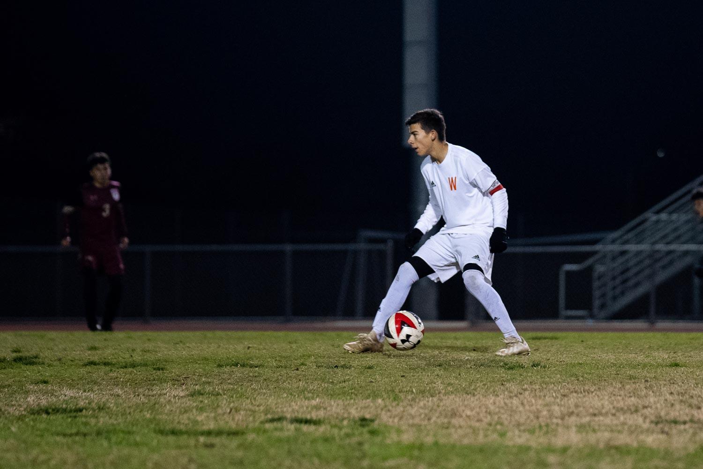20181211_SoccerBoysVAR_CCHS_051.jpg