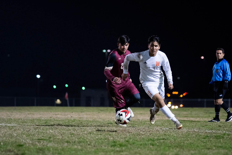 20181211_SoccerBoysVAR_CCHS_068.jpg
