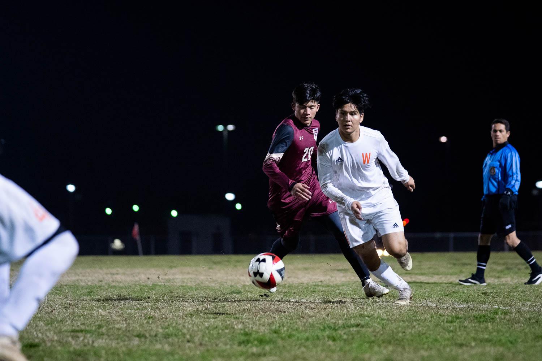 20181211_SoccerBoysVAR_CCHS_069.jpg