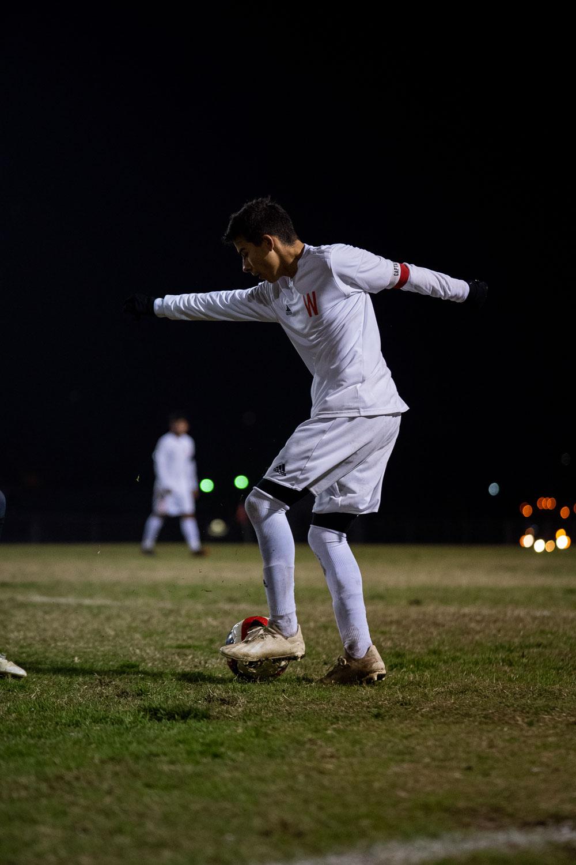 20181211_SoccerBoysVAR_CCHS_071.jpg