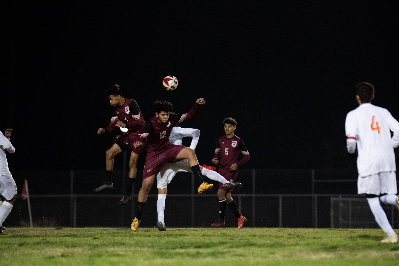 20181211_SoccerBoysVAR_CCHS_075.jpg