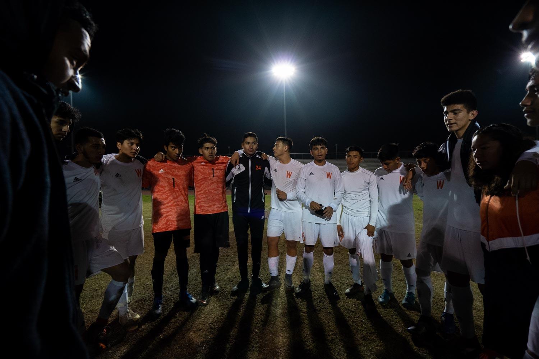 20181211_SoccerBoysVAR_CCHS_131.jpg