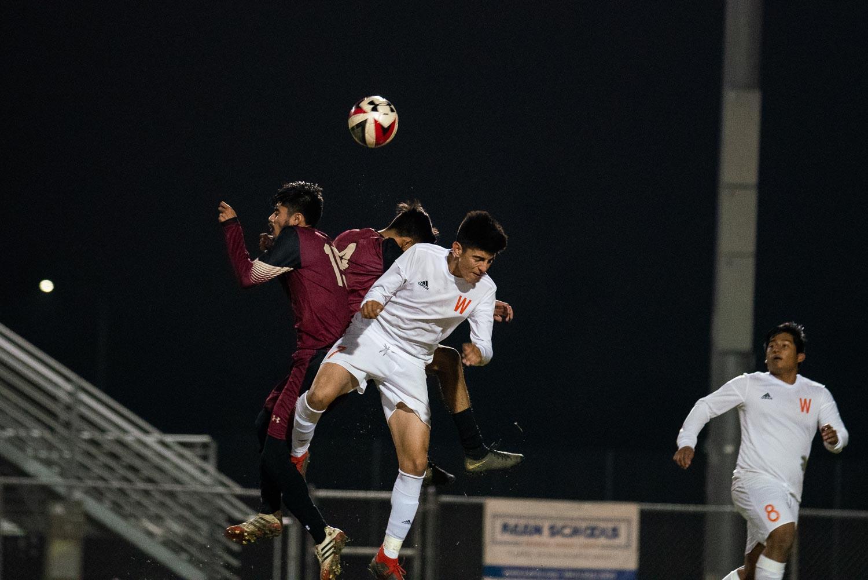 20181211_SoccerBoysVAR_CCHS_005.jpg
