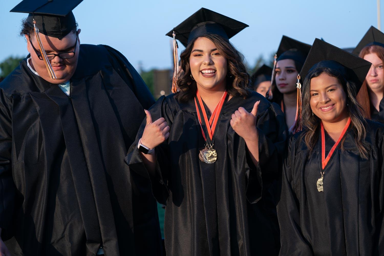 20190530_Graduation_009.jpg