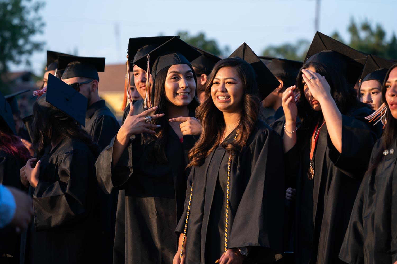 20190530_Graduation_010.jpg