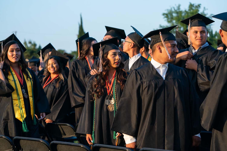 20190530_Graduation_013.jpg