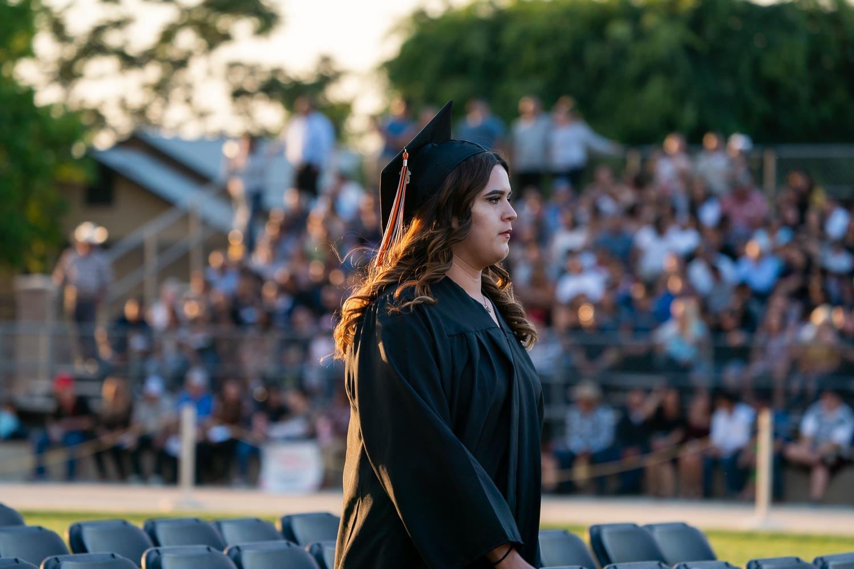20190530_Graduation_017.jpg