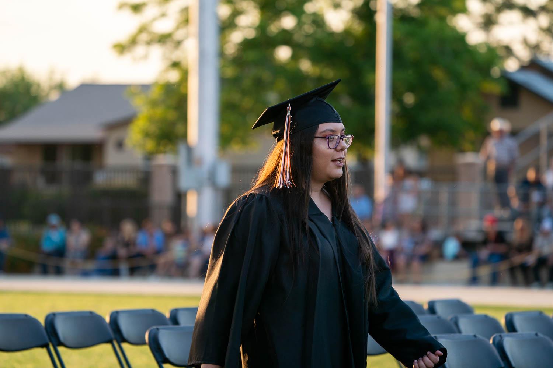 20190530_Graduation_018.jpg