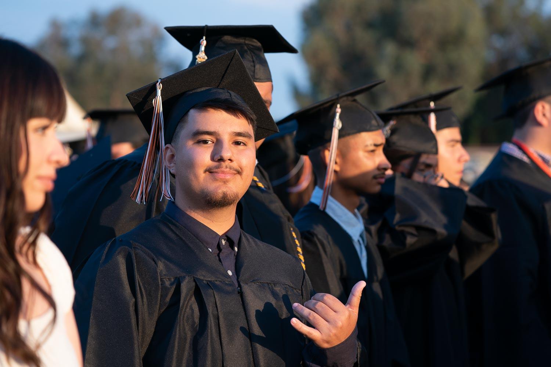 20190530_Graduation_019.jpg