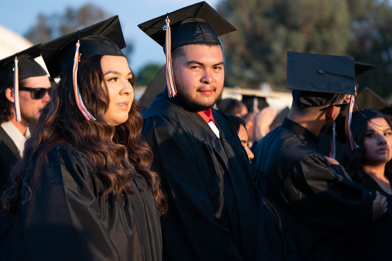 20190530_Graduation_020.jpg