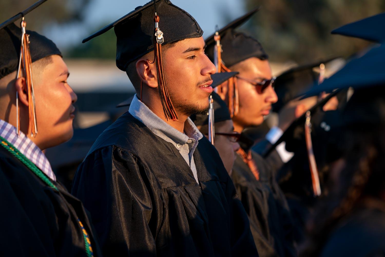 20190530_Graduation_023.jpg