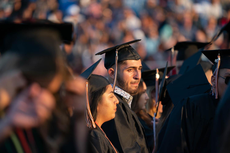 20190530_Graduation_029.jpg