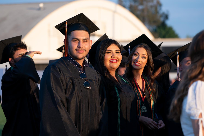 20190530_Graduation_030.jpg