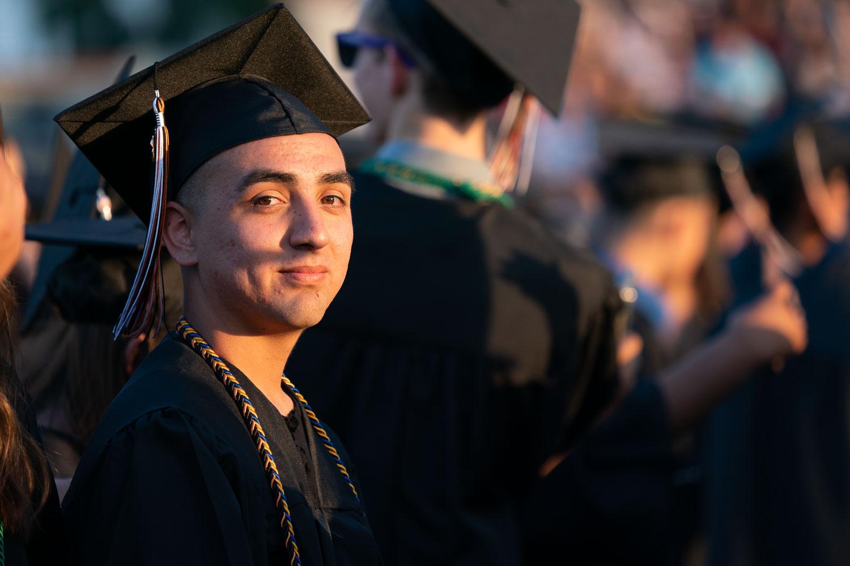 20190530_Graduation_031.jpg