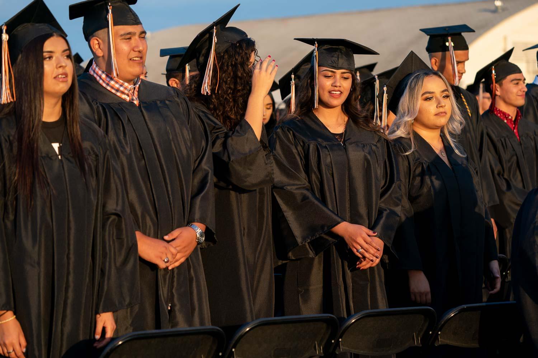 20190530_Graduation_035.jpg