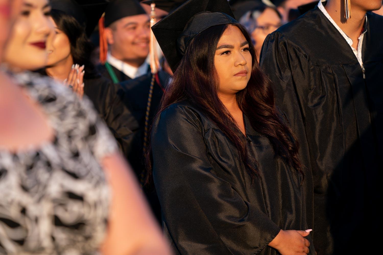 20190530_Graduation_036.jpg