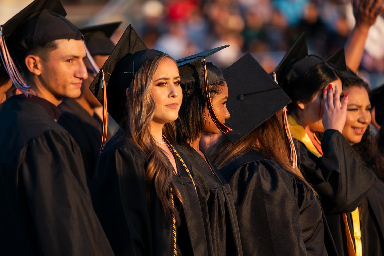 20190530_Graduation_039.jpg