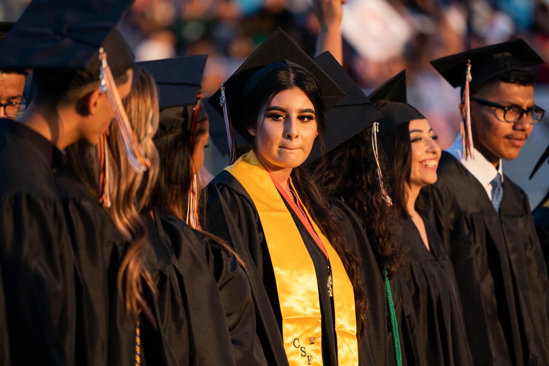 20190530_Graduation_042.jpg