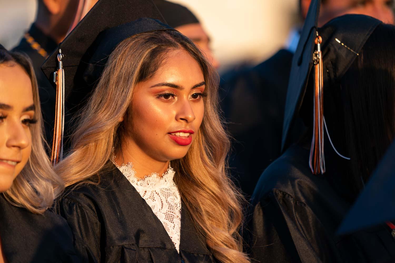 20190530_Graduation_043.jpg