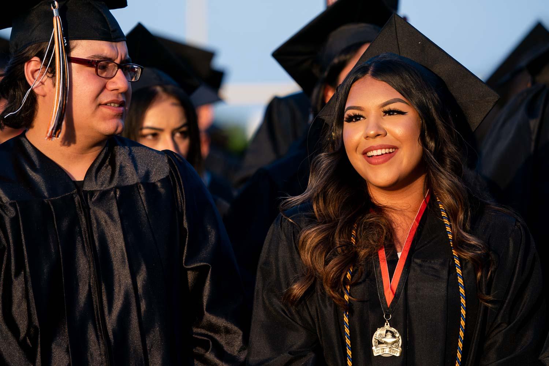 20190530_Graduation_051.jpg