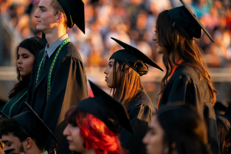 20190530_Graduation_055.jpg