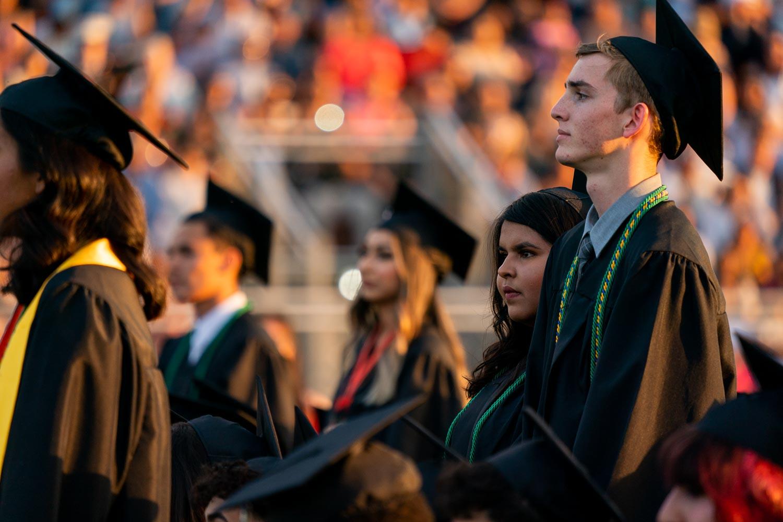 20190530_Graduation_056.jpg