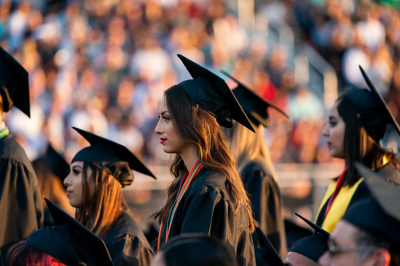20190530_Graduation_059.jpg