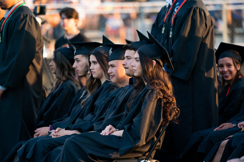 20190530_Graduation_061.jpg