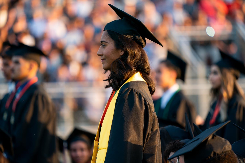 20190530_Graduation_063.jpg