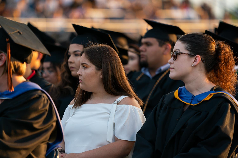 20190530_Graduation_064.jpg