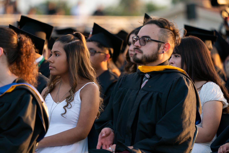 20190530_Graduation_065.jpg