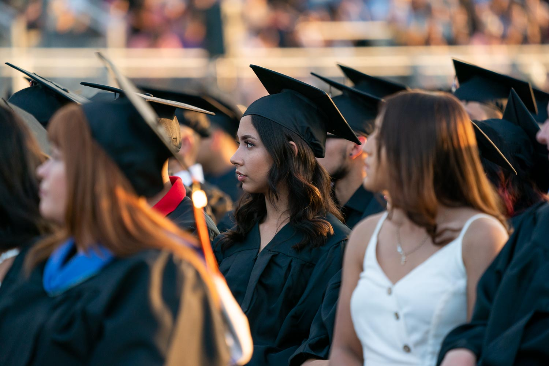 20190530_Graduation_069.jpg