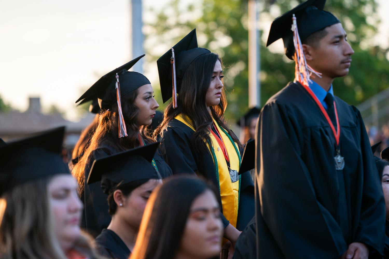 20190530_Graduation_073.jpg