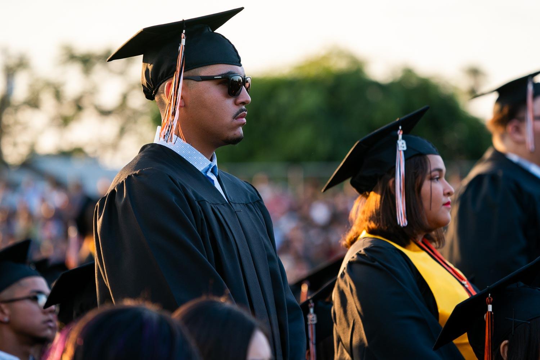 20190530_Graduation_074.jpg
