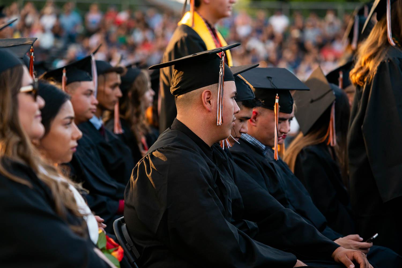 20190530_Graduation_077.jpg