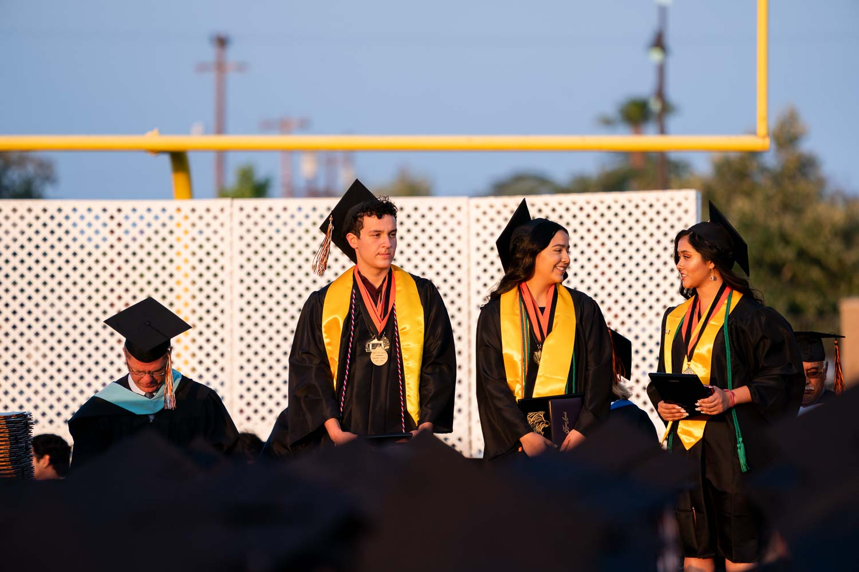 20190530_Graduation_078.jpg