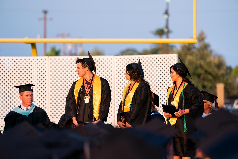 20190530_Graduation_080.jpg