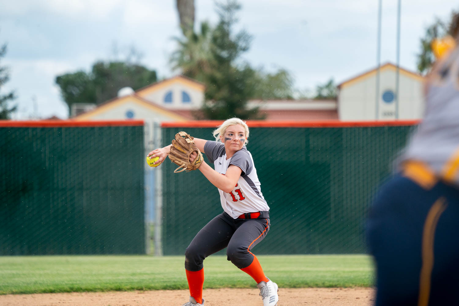 20190327_SoftballVAR_Shafter_085.jpg