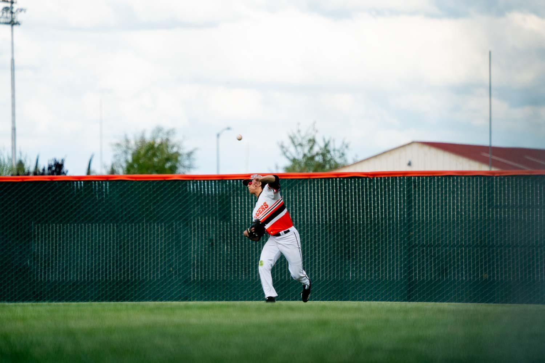 20190327_BaseballVAR_Shafter_050.jpg