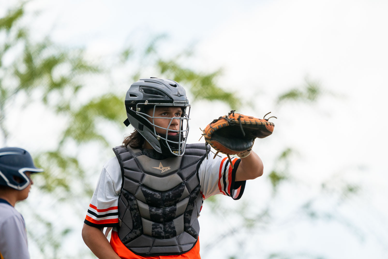 20190327_BaseballVAR_Shafter_070.jpg