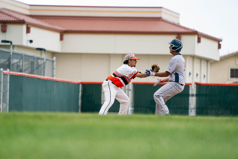 20190327_BaseballVAR_Shafter_077.jpg