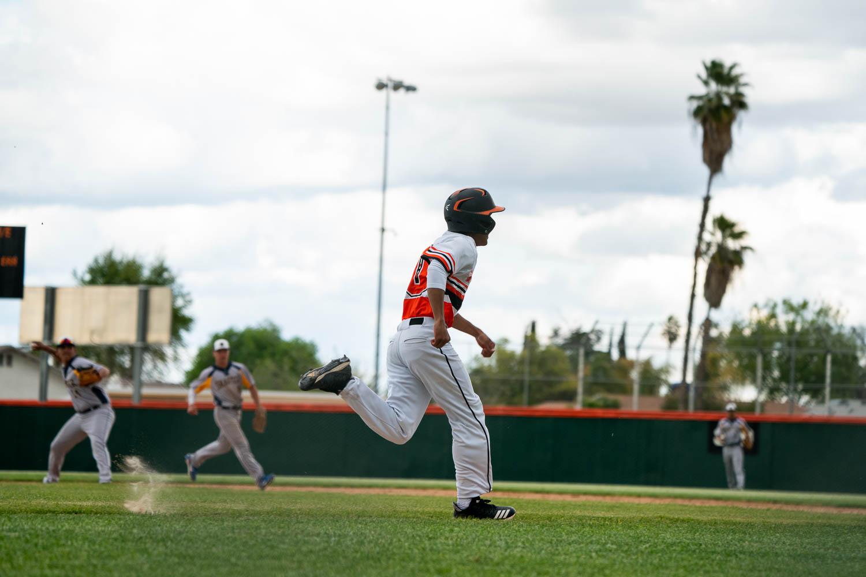 20190327_BaseballVAR_Shafter_093.jpg