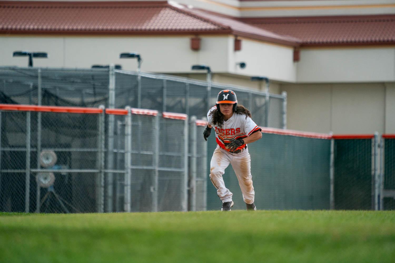 20190327_BaseballVAR_Shafter_127.jpg