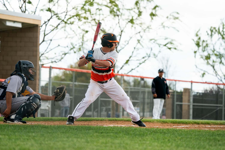 20190327_BaseballVAR_Shafter_134.jpg