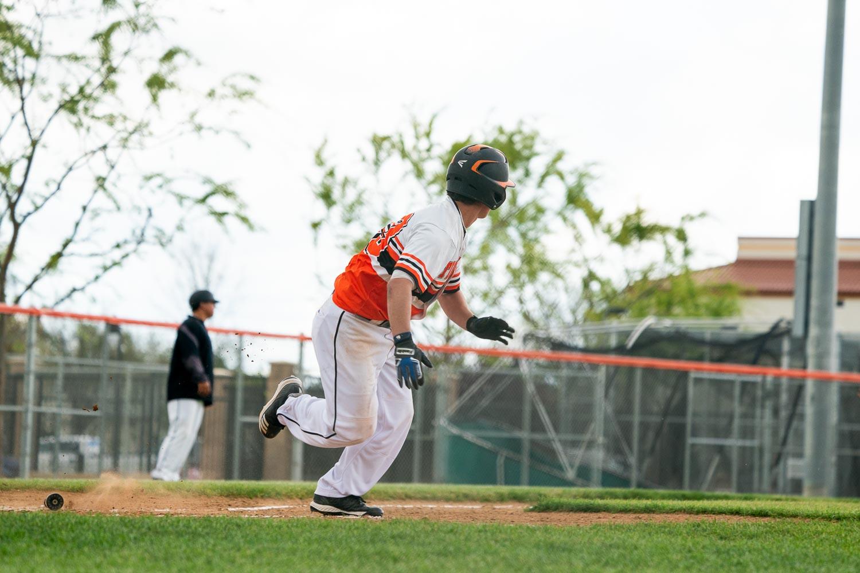 20190327_BaseballVAR_Shafter_136.jpg