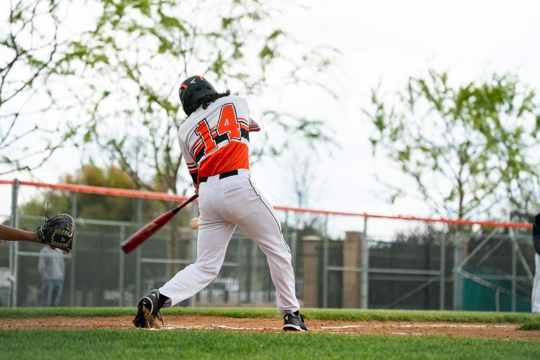 20190327_BaseballVAR_Shafter_143.jpg