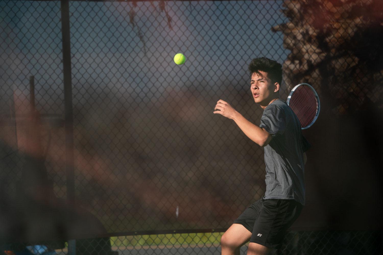 20190228_TennisBoysVAR_CCHS_003.jpg