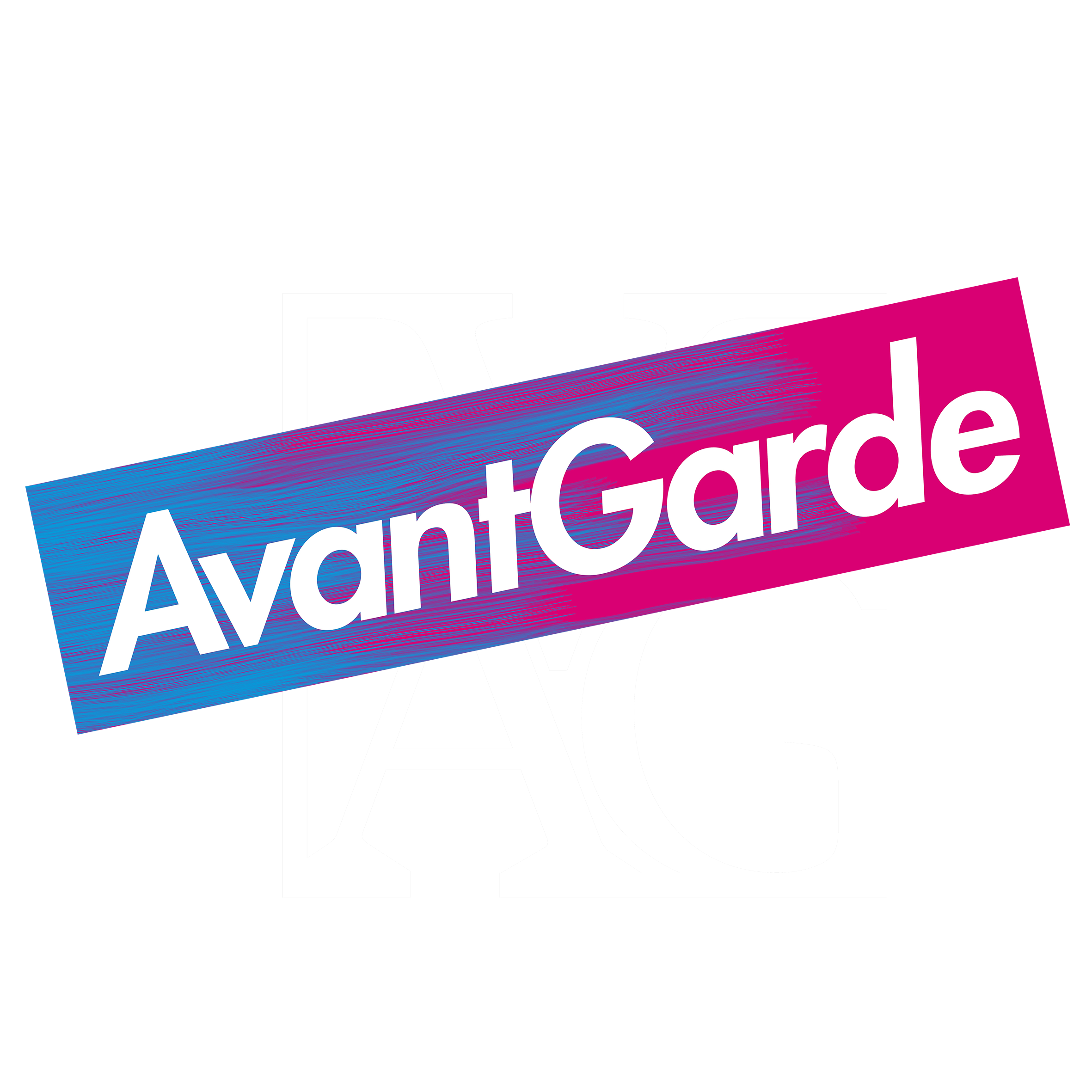 AVG_LOGO_fasnacht2019.png