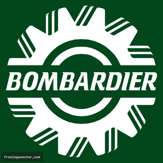 Bombardier logo.jpg
